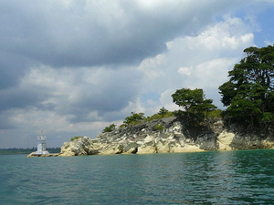 Havelock Island Holiday Package Photos