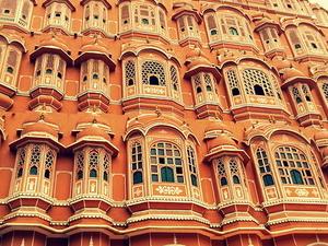 Majestic Jaipur Photos