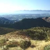 Hawkes Lookout