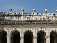 Hayat Bakshi Mosque