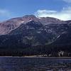 Heart Lake Geyser Basin