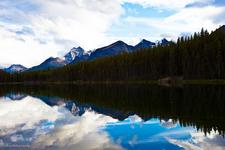 Hebert Lake