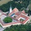 Heiligenkreuz Abbey, Lower Austria, Austria