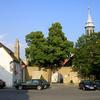 Heiligenstadt St. James's Church