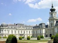 Helikon Castle