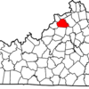 Henry County