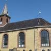 Herbaijum Church