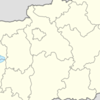 Herceghalom Is Located In Hungary