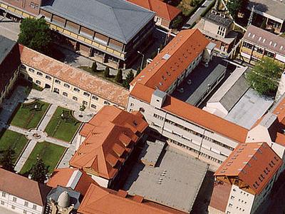 Herend - Hungary