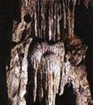Hermann Cave