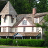 Hicks Stearns Museum Tolland C T Gobeirne