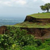 Highlands Chhattisgarh