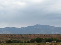 Highland Range (Lincoln County)