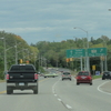 Highway 4 St Thomas