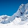 Hiking Indian Himalayas