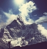 Hiking The Himalayas In Jammu & Kashmir
