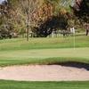 Hillcrest Golf Club