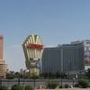 Hilton In Las Vegas