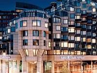 Hilton London Metropole Hotel