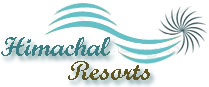 Himachal Resorts Tours & Travel