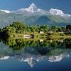 Himalayan Enchanter Treks & Expedition