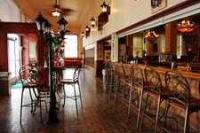Historic Hotel & Gambling Hall