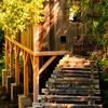 Historic Mill Creek State Park
