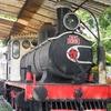 Historic Train