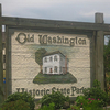Historic Washington State Park