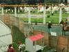 Historical Theme Park, Szombathely