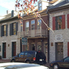 Historic Saint Charles Main Street