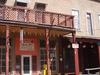 Historic Antonio Simoni Store Cerrillos