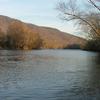 Hiwassee River