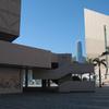 HK Cultural Center Complex
