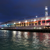 Ocean Terminal