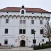 Hochhaus Castillo