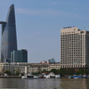 Ho Chi Minh City Holiday Package