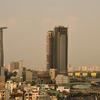 Ho Chi Minh City Full-Day Tour