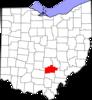 Hocking County