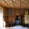 The Golden Chamber