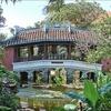 Hoi An Japanese Garden