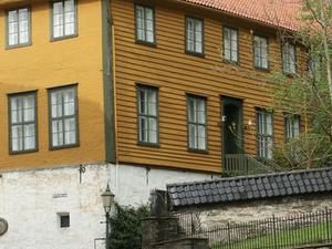 Bergen katedralskole