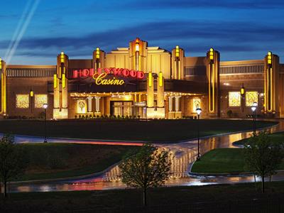 Sensational Hollywood Casino Toledo App Casino Epiphone Youtube Download Free Architecture Designs Itiscsunscenecom