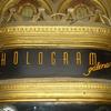 Hologram Galéria