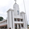 Holy Magi Syro-Malabar Catholic Forane Church