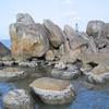 Hon. Da Bac (Silver Stone Island)