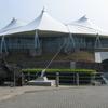 Hong Kong Museum Of Coastal Defence