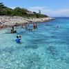 Hon Mun Island
