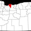 Hood River County