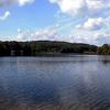 Hopeville Pond State Park